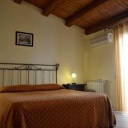 Bed And Breakfast Al Galileo Siciliano